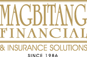 Magbitang Financial