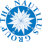 The Nautilus Group